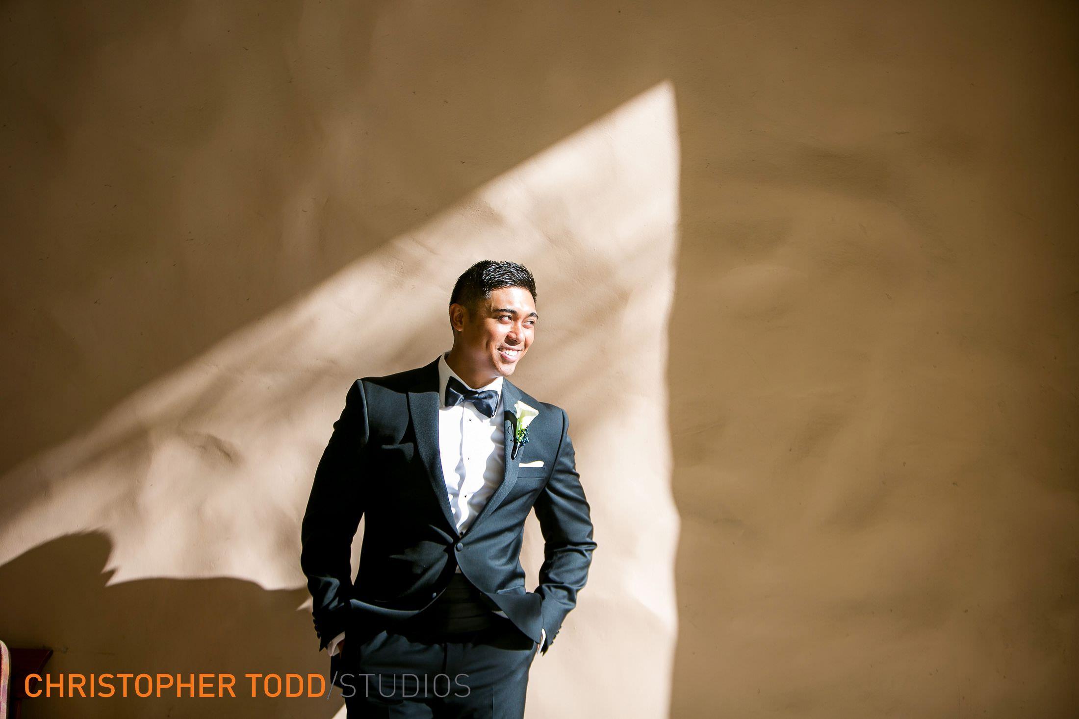 Hyatt-Huntington-Beach-best-wedding-photos