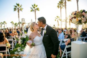 best-orange-county-wedding-photographer