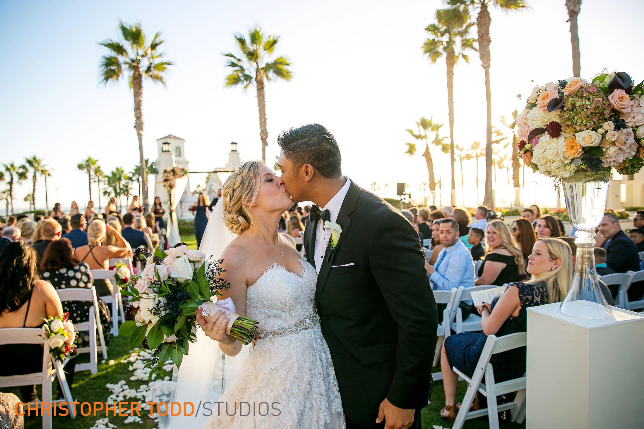 best-orange-county-wedding-photographer