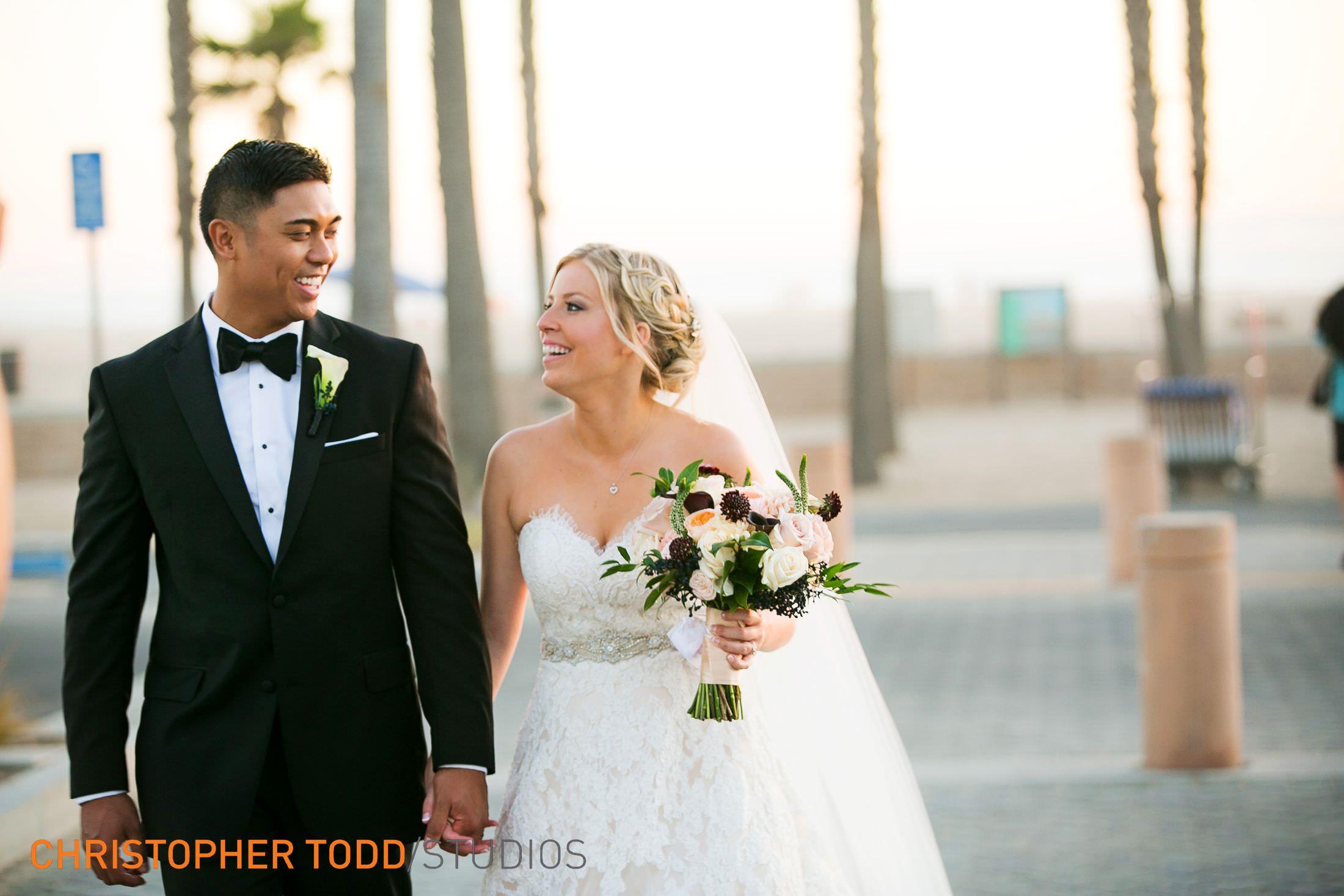best-Hyatt-Huntington-wedding-photography