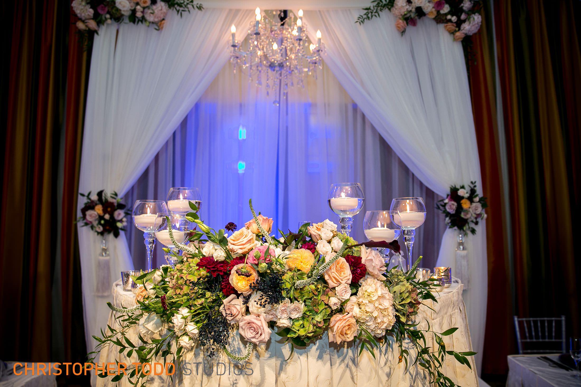Hyatt-Huntington-wedding-photo