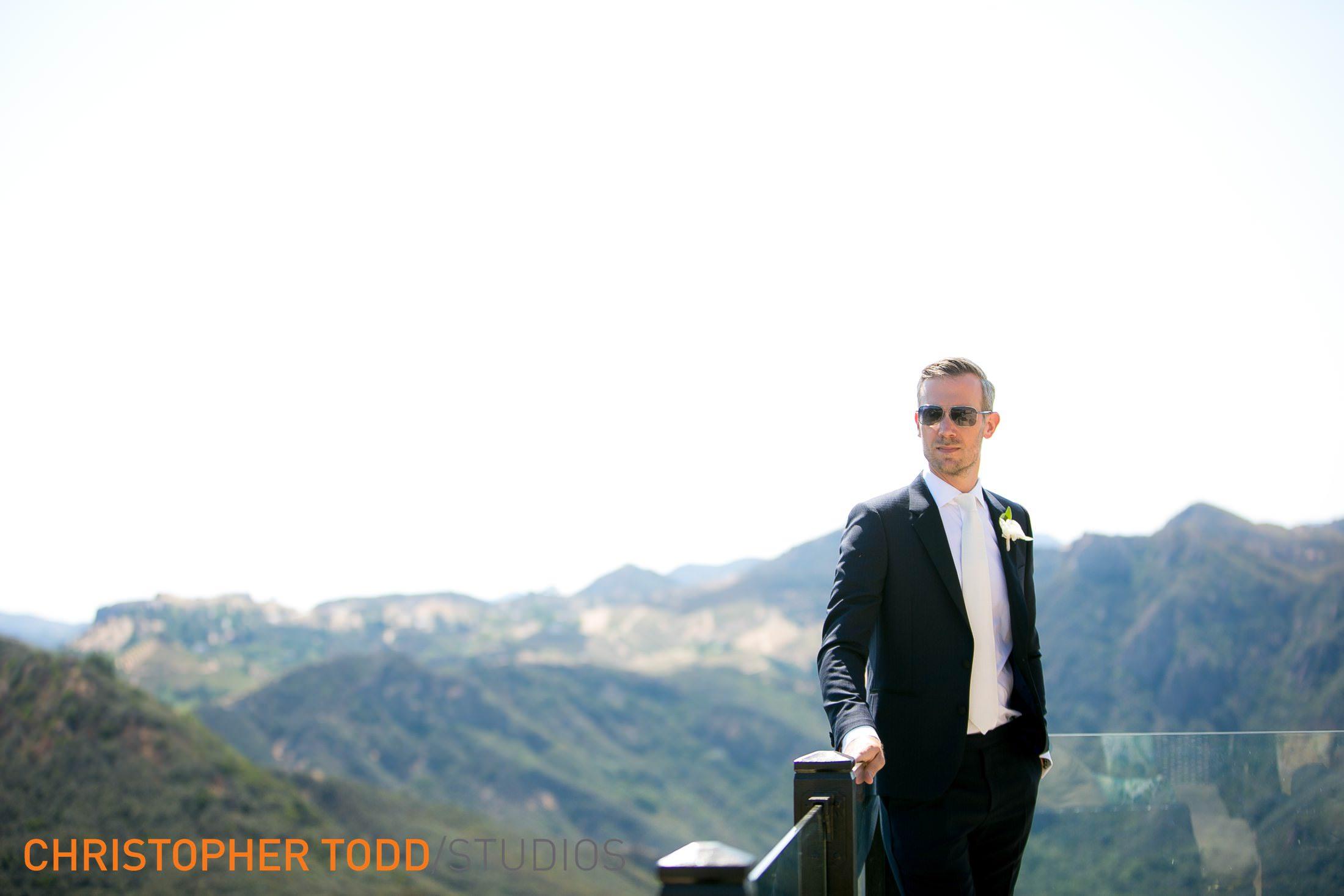 malibu-rocky-oaks-estate-wedding-photographer