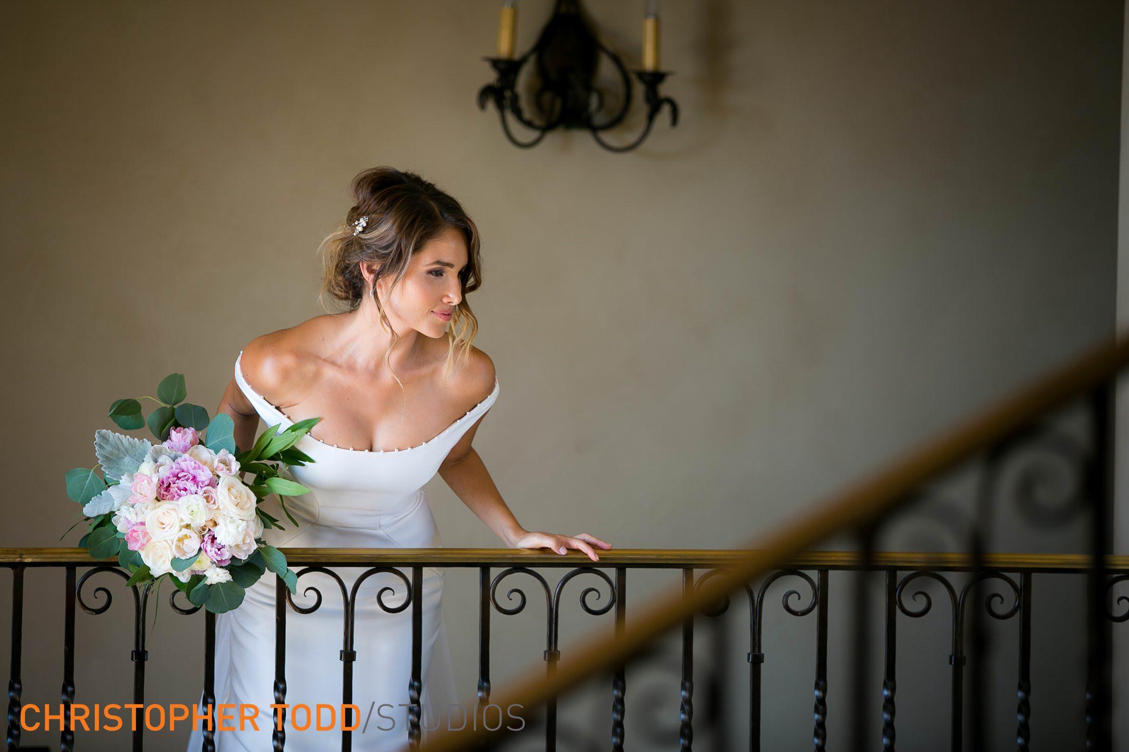 malibu-rocky-oaks-estate-vineyard-wedding-photo