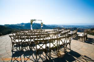 malibu-rocky-oaks-estate-wedding-ceremony-photo