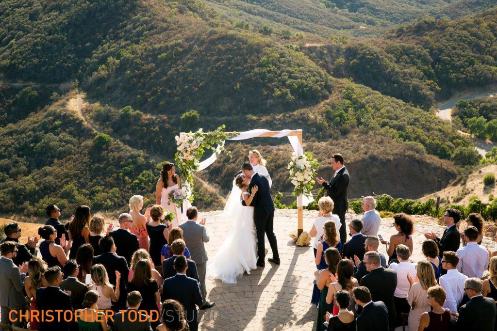 malibu-rocky-oaks-wedding