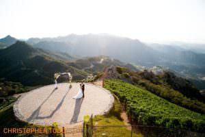 romantic-malibu-rocky-oaks-vineyard