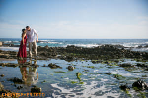 top-engagement-photographer-orange-county