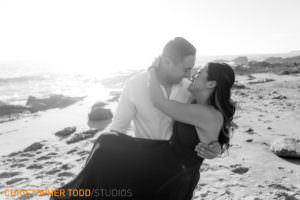 best-laguna-beach-engagement-location