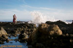 engagement-photography-orange-county