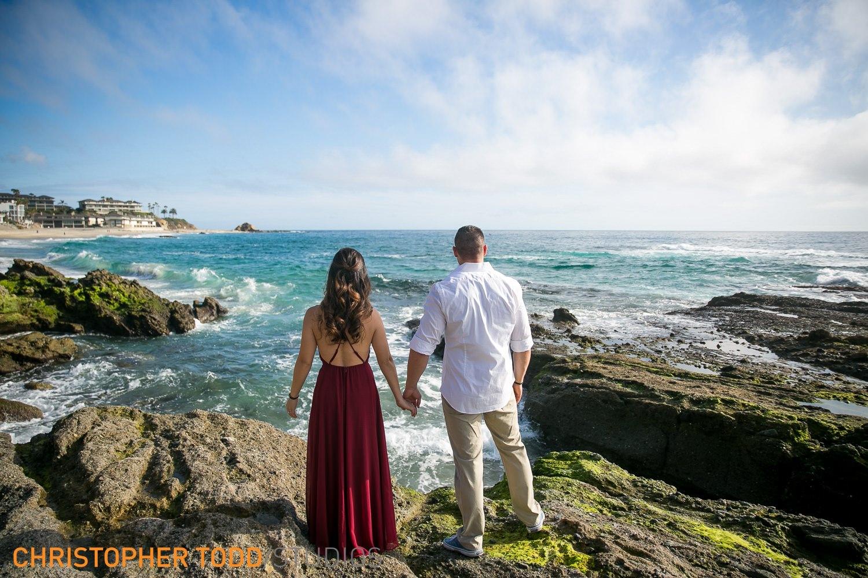 fun-engagement-photographer-orange-county