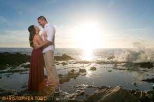 best-engagement-photographers-laguna-beach