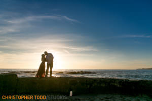best-engagement-photography-laguna-beach