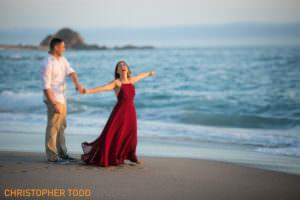 engagement-photos-laguna-beach