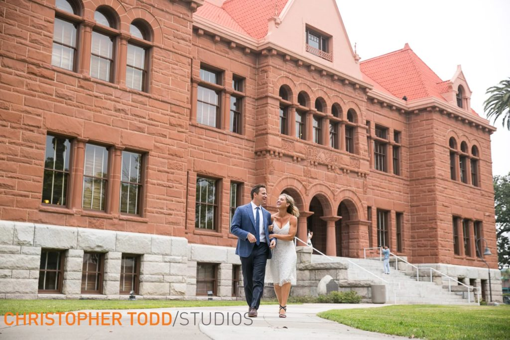 old-orange-county-courthouse-elopement-photos