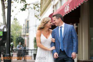 best-elopement-photographer-orange-county