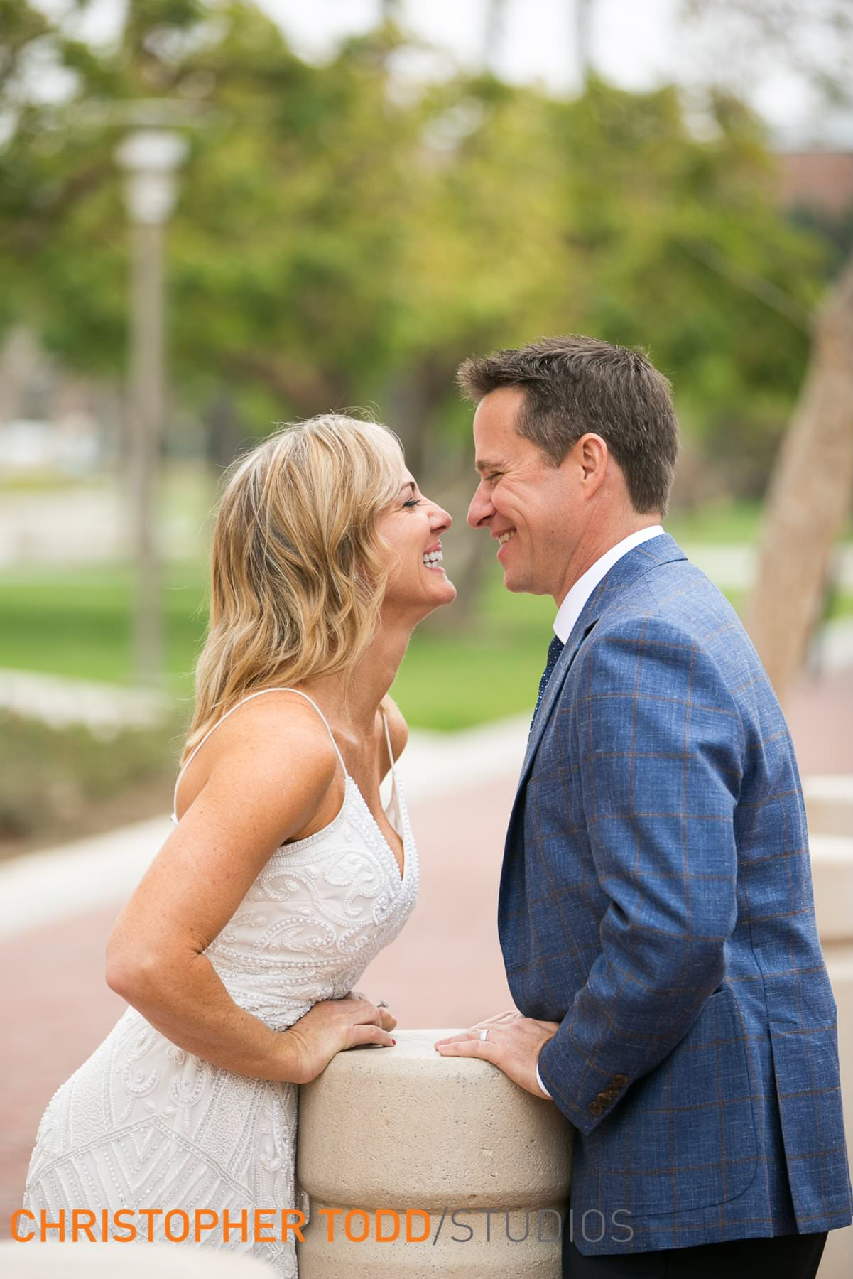 best-elopement-photographs-santa-ana