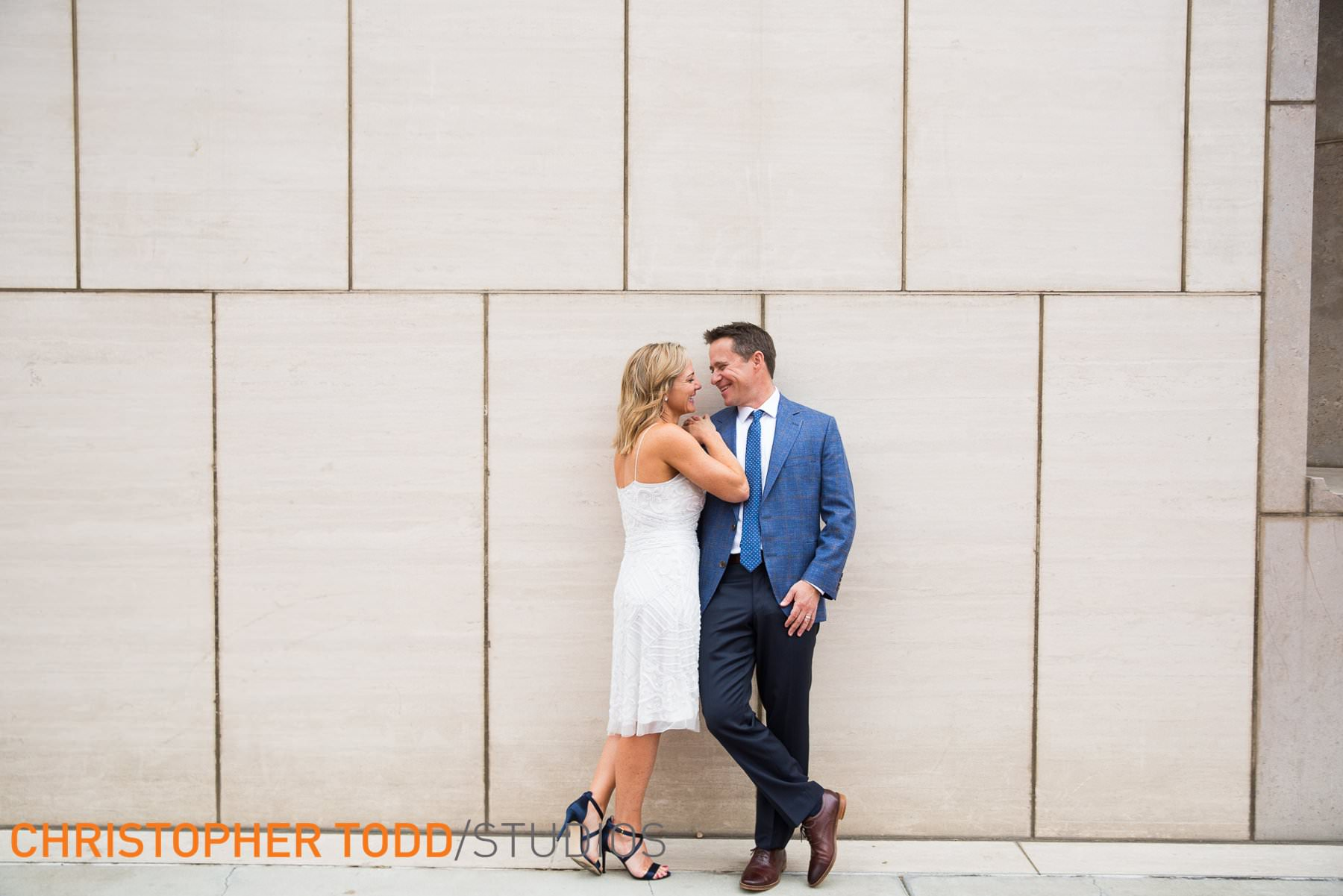 orange-county-elopement-photography