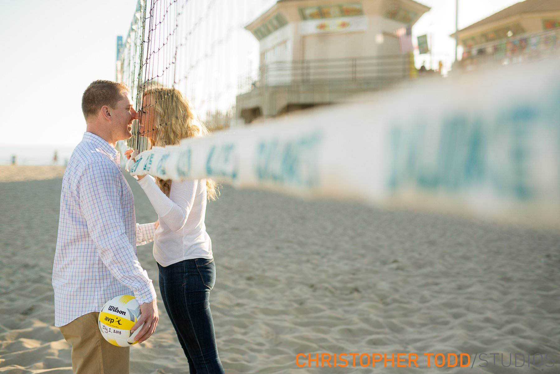 fun-engagement-photographer-in-huntington-beach