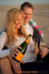 top-engagement-photographer-in-huntington-beach