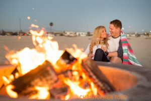 engagement-photos-in-huntington-beach