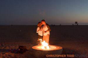 best-engagement-photographs-in-huntington-beach