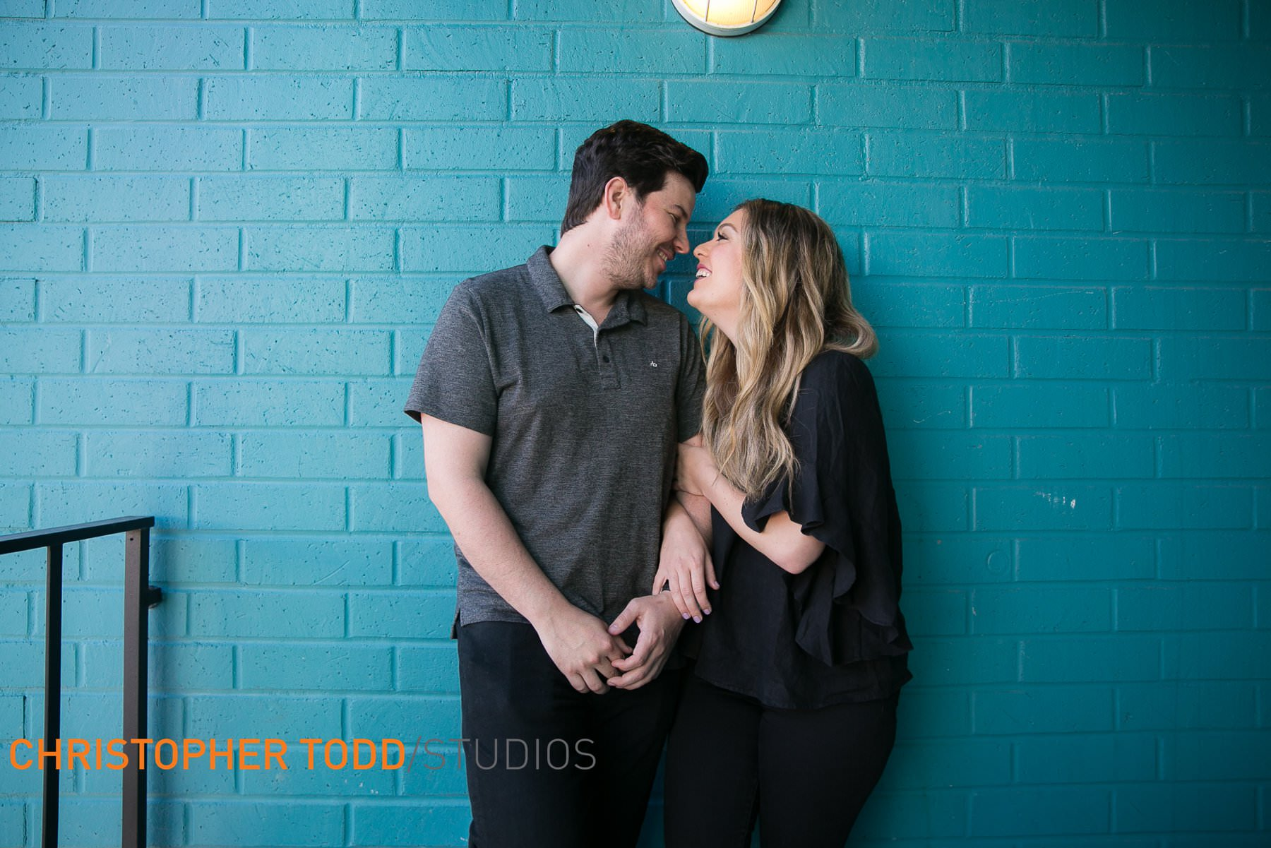 Lido–Village–Engagement-photography–Newport–beach