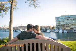 Newport-beach-engagement–photo