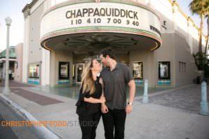 Engagement-photos–Lido-theater