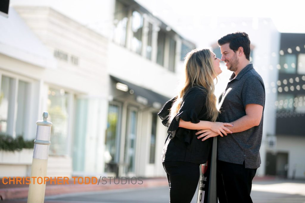 Engagement-session–Lido– Village–Photographer