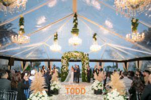 Monarch-beach-Resort-Wedding-Ceremony
