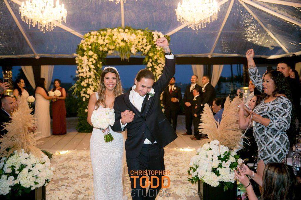 Best-Monarch-Beach-Resort-Wedding-Photographer