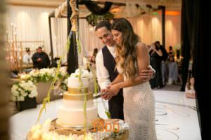 Monarch-BBeach-Resort-Dana-point-Wedding-Photos