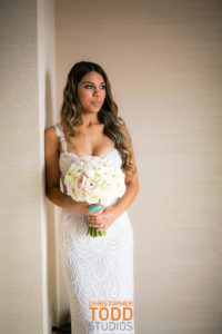 Monarch-Beach-Resort-Wedding-Photography
