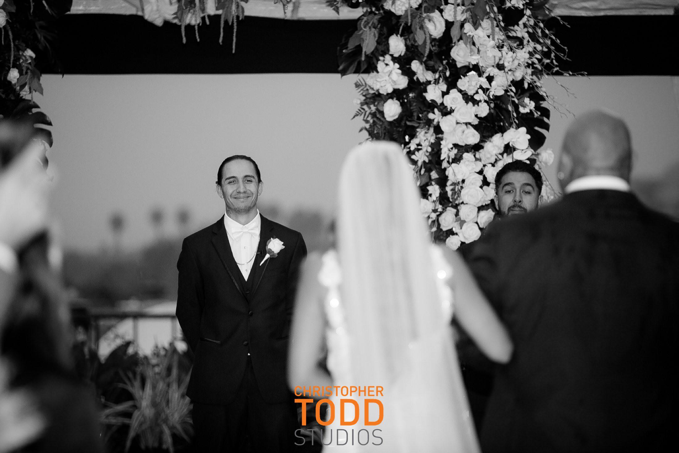 Wedding-Photos-Monarch-Beach-Resort