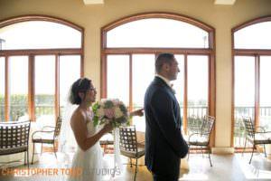 bride-groom-photos-palos-verdes