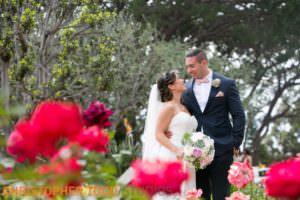 best-photos-wayfarers-chapel-bride-groom