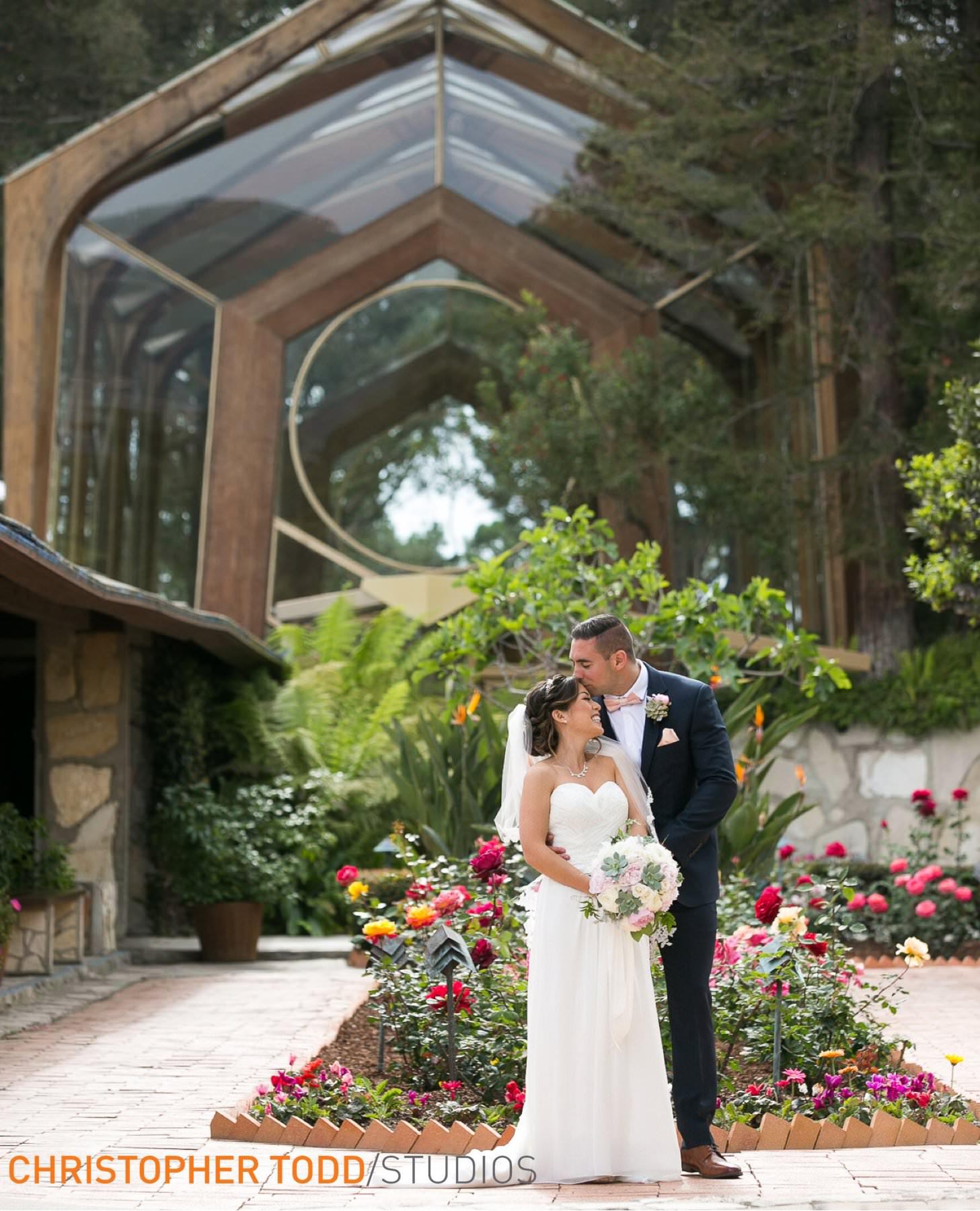 wayfarers-chapel-wedding-phototgraphy