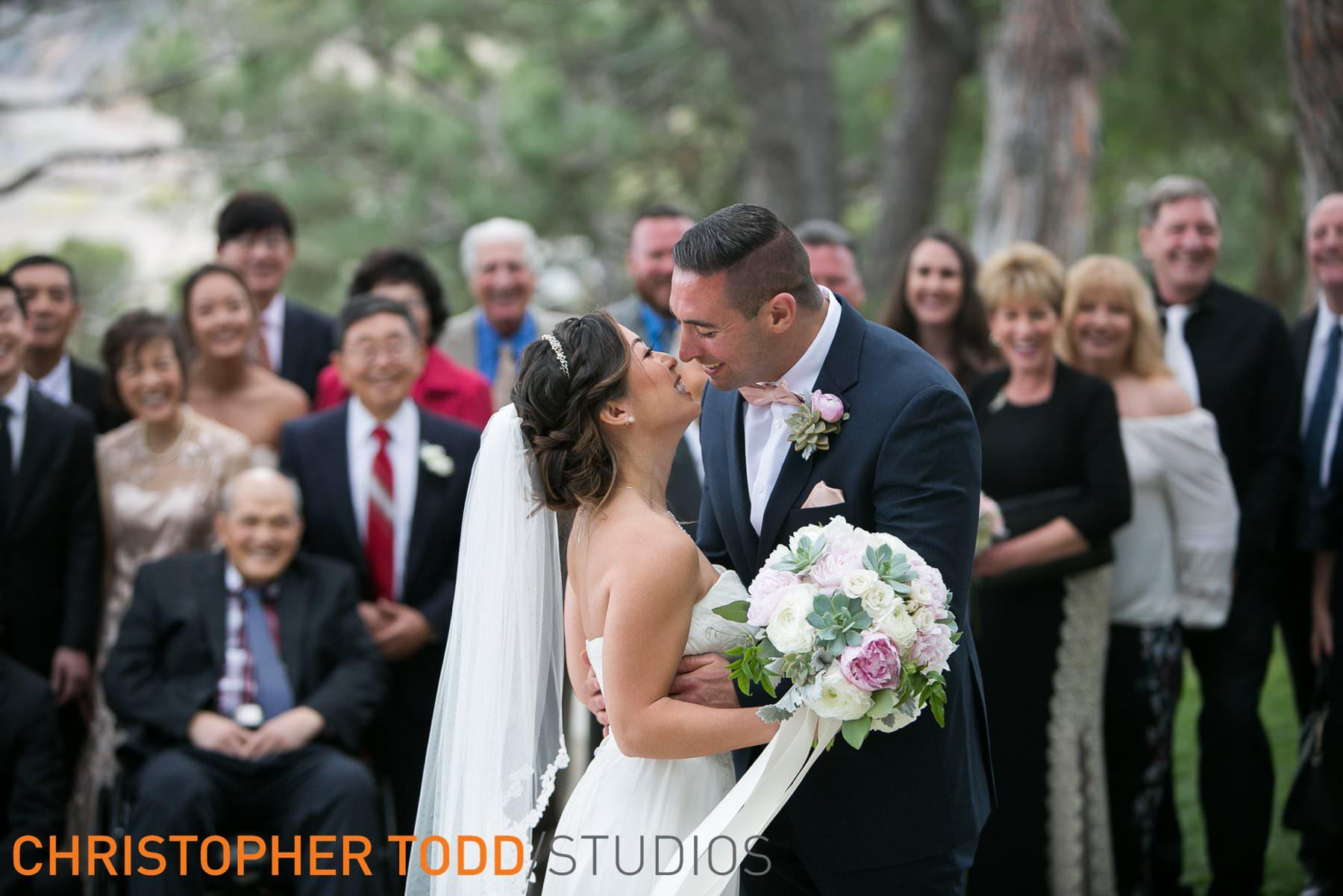 wayfarers-chapel-wedding-photography
