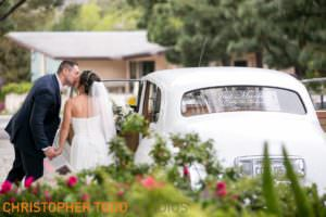 wedding-photos-trump-national-palos-verdes