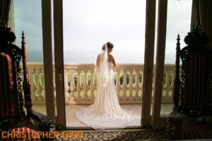 bride-portrait-trump-national-golf-club-la