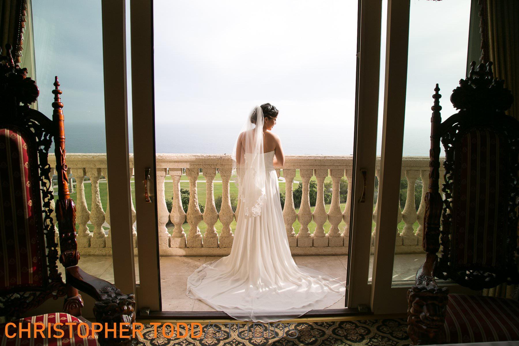 bride-portrait-trump-national-golf-club-la