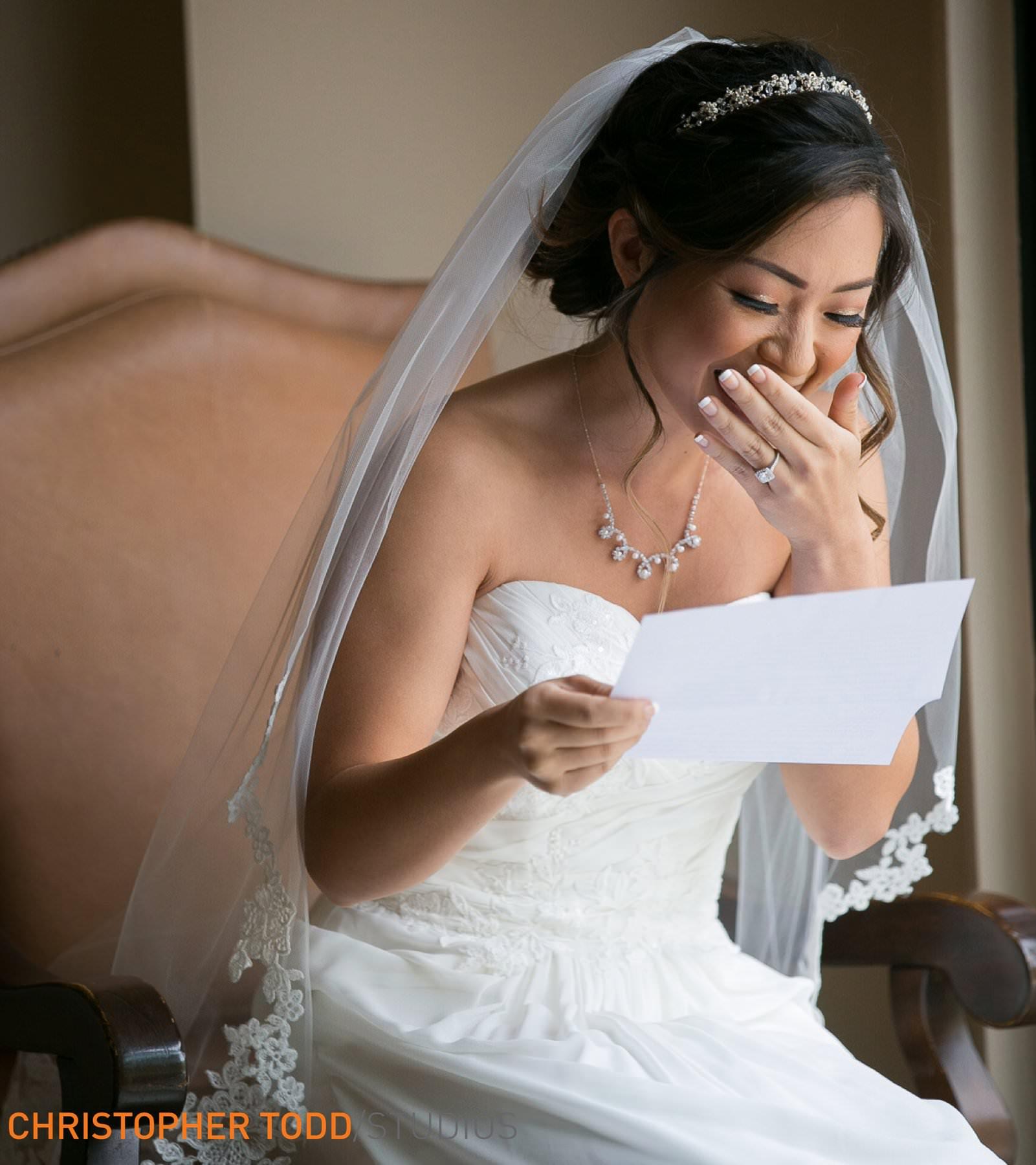 Bride-at-Trump-national-palos-verdes