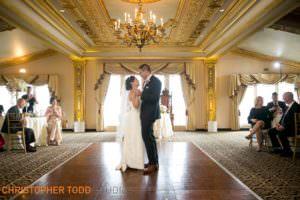 ballroom-wedding-trump-national-golf-club-palos-verdes