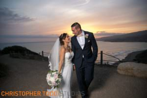 wedding-photos-trump-national-golf-club-palos-verdes
