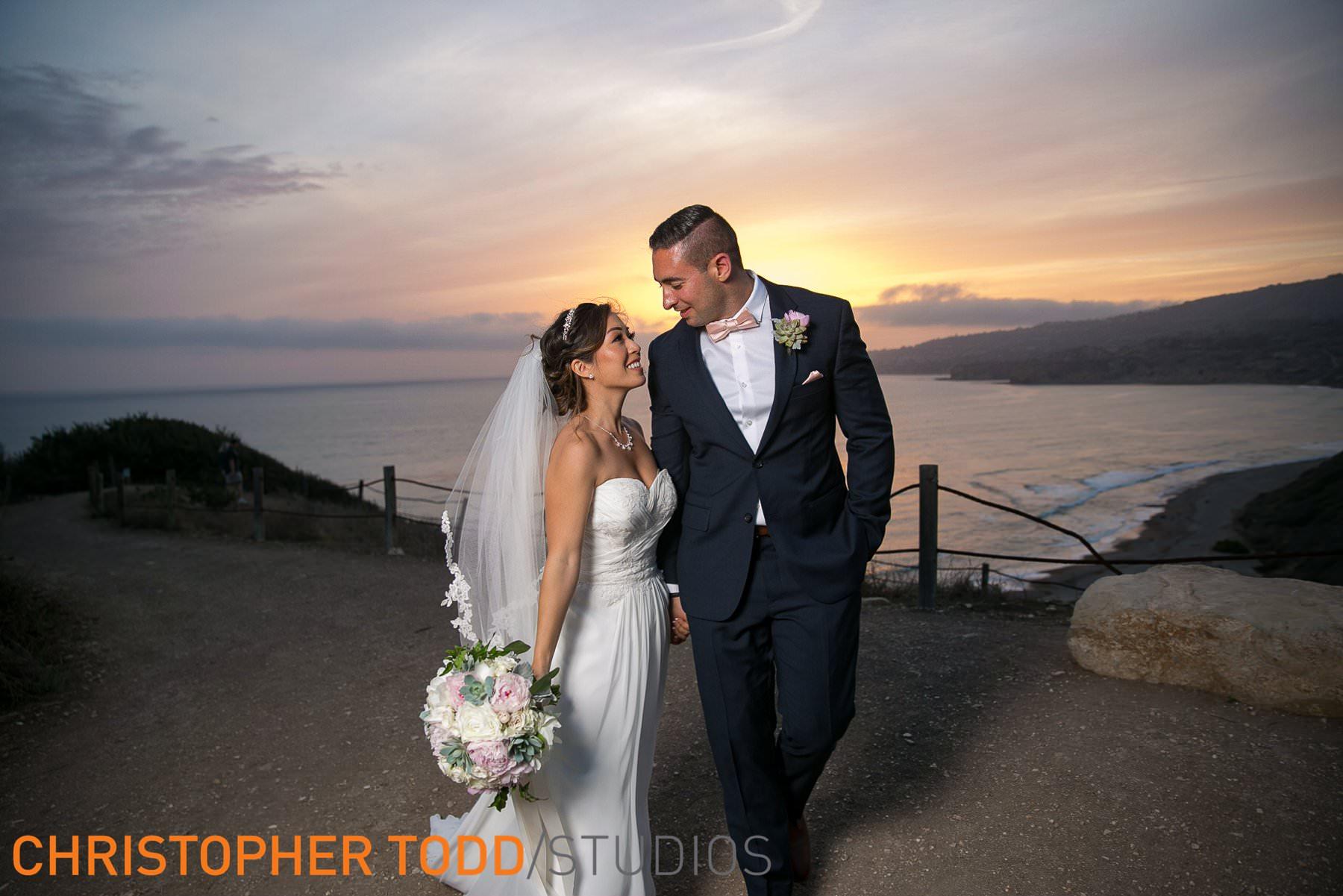 wedding-photos-trump-national-golf-club-palos-verdes