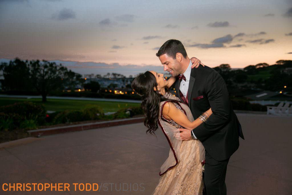 indian-wedding-photographers-laguna-cliffs-marriott