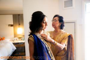 indian-wedding-portraits-orange-county-photographer
