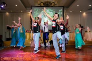 best-indian-wedding-photography-laguna-cliffs-marriott