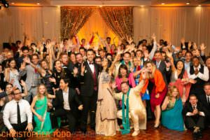 indian-wedding-photos-laguna-cliffs-marriott