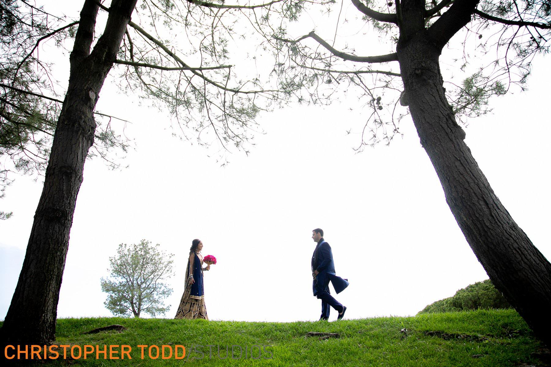 indian-wedding-photographer-orange-county